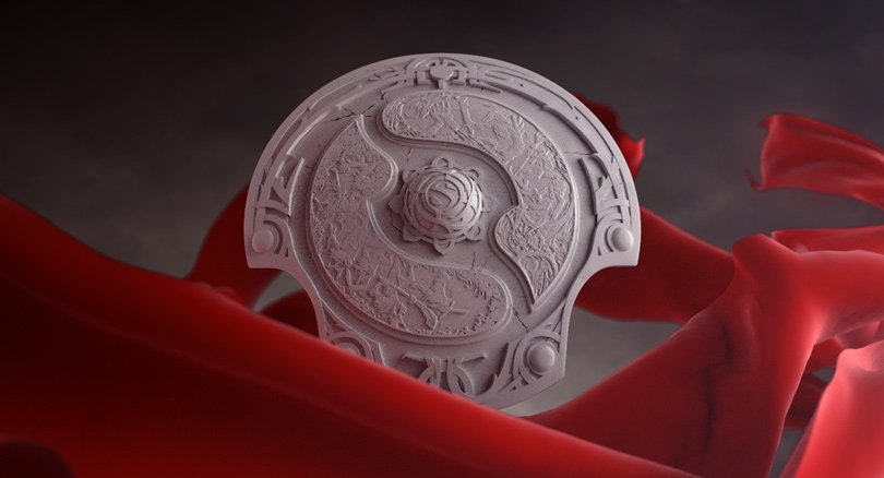 Valve хочет собрать больше $18 млн в призовой фонд The International. - Изображение 1