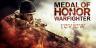После Medal of Honor 2010 мало кто верил Medal of Honor Warfighter, но игра вышла и показала, что у Medal of Honor е .... - Изображение 1
