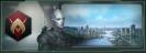 Stellaris: новые графика и звук в Хайнлайне - Изображение 11