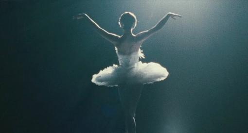 Once Upon a Swan... - Изображение 1