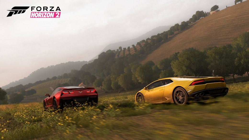 E3 2014: будущее продемонстрированных игр - Изображение 18