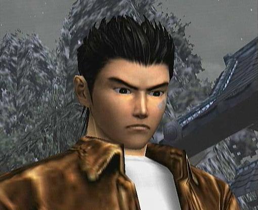 Лучшие игры для Sega Dreamcast - Изображение 6