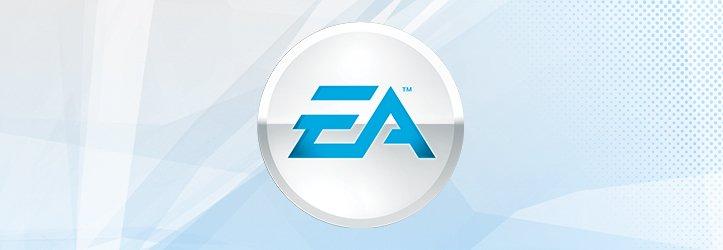 EAобъединила BioWare смобильным подразделением ивозрожденной Maxis - Изображение 1