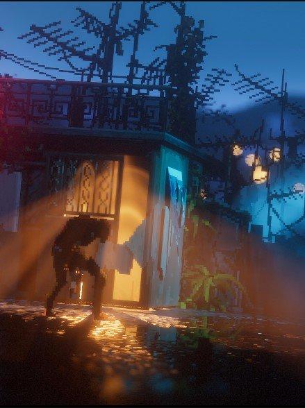 10 лучших игр E3 2017: Spider-Man, Metro: Exodus, Beyond Good & Evil2. - Изображение 4