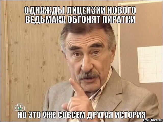 prostitutki-na-noch-g-moskva
