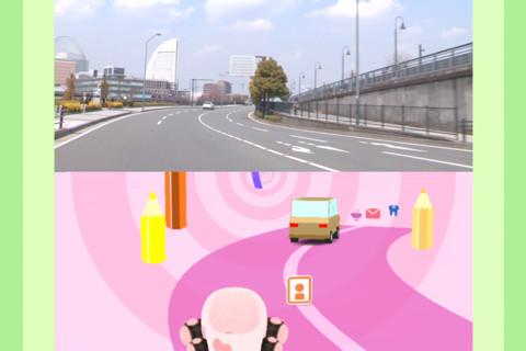 Играй и потребляй 2: 10 рекламных игр для мобильных телефонов - Изображение 1