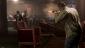 Mafia III: ещё одна классная история - Изображение 12