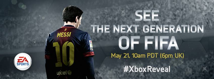 Xbox Day. LIVE. - Изображение 14