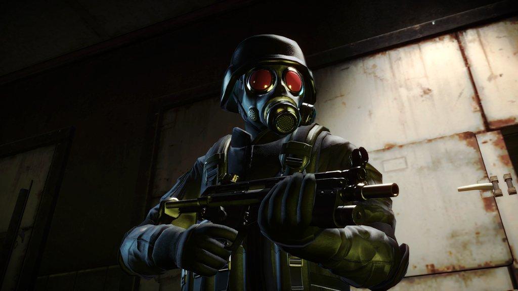 Resident Evil 7: анализ сюжета и концовки. - Изображение 11