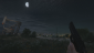 GTAV PS4. - Изображение 36