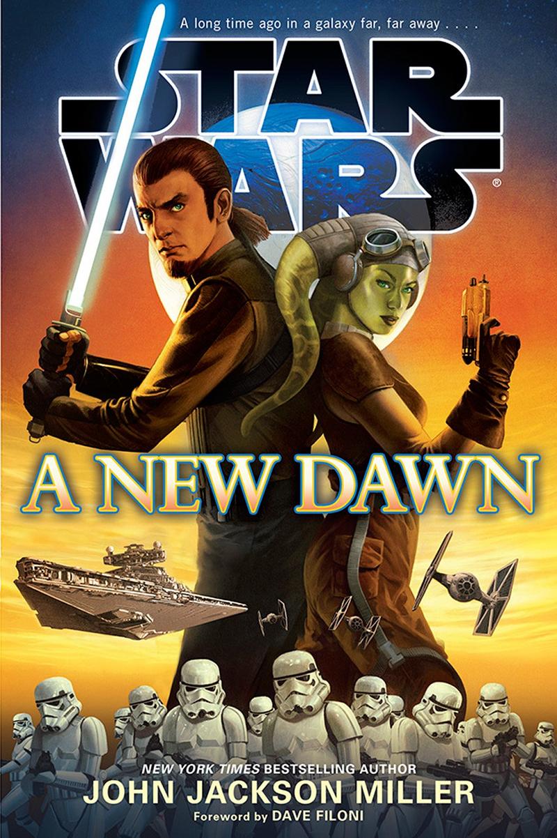 Пять человеческих историй со Star Wars Celebration - Изображение 22