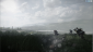 Титанфол vs  Бателфилд 3 - скриншоты, графика!!! - Изображение 4