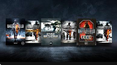 Мультиплеер ПК vs Консоли на примере Battlefield 4 - Изображение 1
