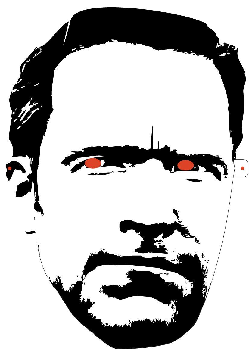 Флешмоб и party hard в честь выхода Max Payne 3! - Изображение 3