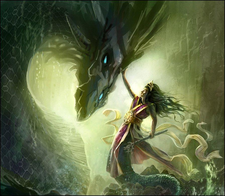 Чего ждать от Might & Magic: Heroes VII. - Изображение 39