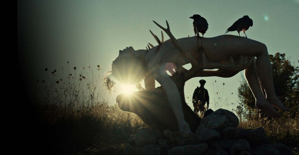 «Ганнибал»: самый красивый сериал в истории телевидения - Изображение 35