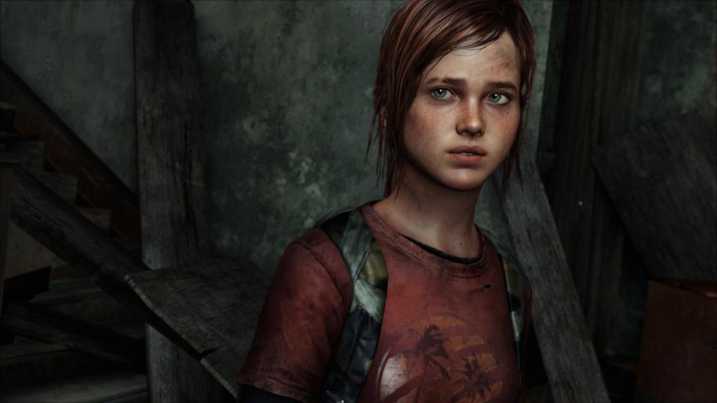 E3: Трейлер игрового процесса The Last Of Us, новая дата выхода - Изображение 6