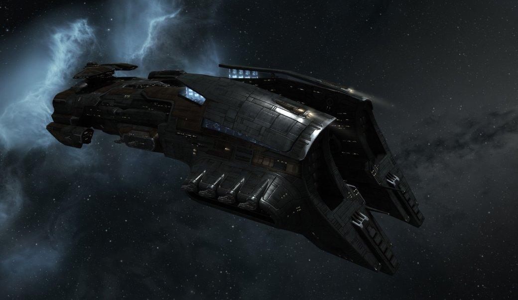 Eve Online пообещали обновлять чаще. - Изображение 1