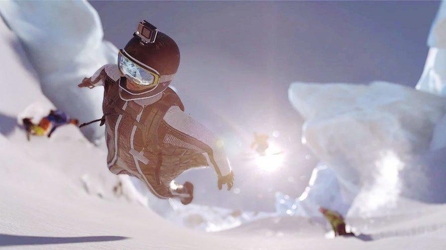 E3 2016: Как это было - Изображение 17