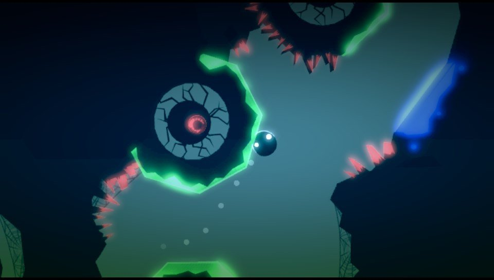 Рецензия на LittleBigPlanet PS Vita - Изображение 8