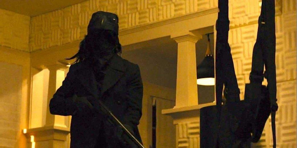 Рецензия на второй сезон «Настоящего детектива» - Изображение 1