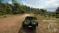 Мои первые впечатления от Demo Forza Horizon 3 - Изображение 8
