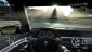 Forza Motorsport 5  [Новые скрины!} - Изображение 41