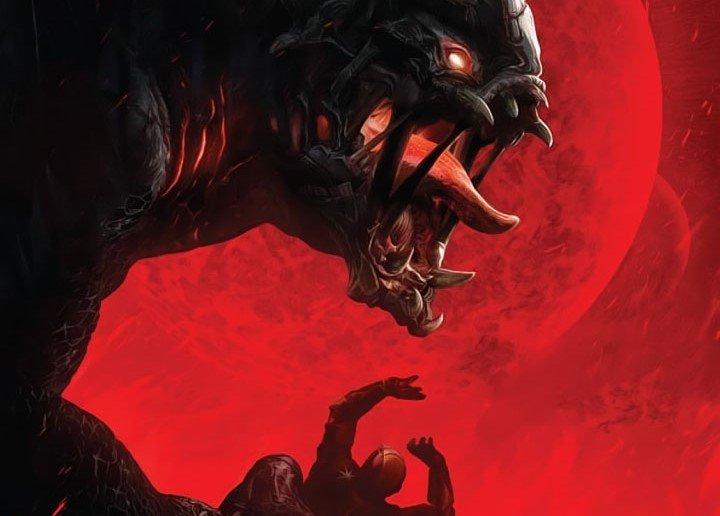 Evolve: первые впечатления. - Изображение 1