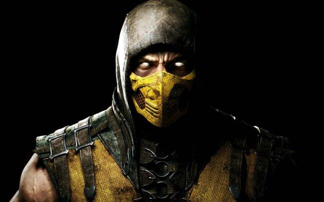 Mortal Kombat X - анонсирована версия игры для мобильных устройств - Изображение 1
