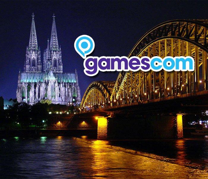 Cамые громкие анонсы последних четырех лет выставки Gamescom - Изображение 2