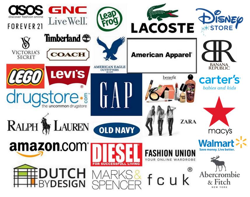 Что икак покупать винтернет-магазинах США иЕвропы - Изображение 3