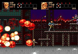 Эволюция взрывов в видеоиграх - Изображение 5
