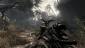 Ghosts  геймплейные скриншоты Playstation 4 - Изображение 42