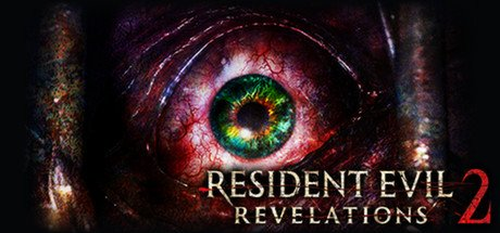 CapCom делятся секретами о Resident Evil Revelation 2 - Изображение 1