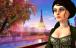 Музыкальный понедельник. ТОП 10 лучших композиций из Bioshock Infinite. + Cosplay. - Изображение 28
