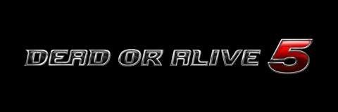 Dead or Alive 5 официально анонсирован. Ура? - Изображение 2