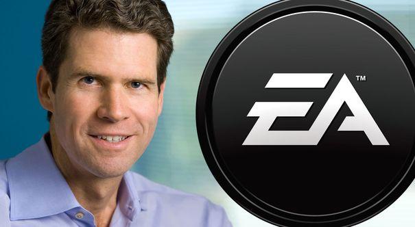Убытки Electronic Arts за праздничный квартал выросли в 6,5 раз - Изображение 1