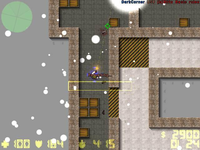 17 ретро-ремейков современных игр - Изображение 6