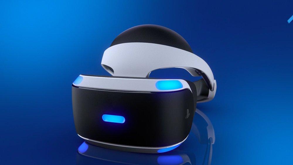 PS Experience: Sony попытается объяснить, зачем нужен PlayStation VR - Изображение 1