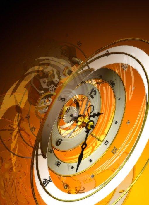 Kanobu Time. Итоги - Изображение 1
