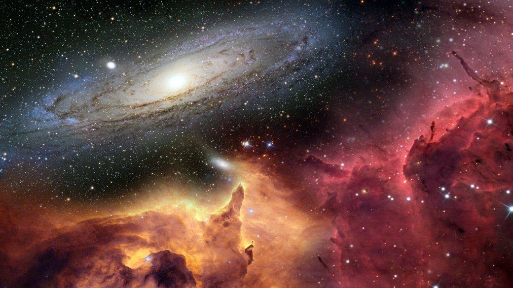 Научный Атеизм - Изображение 3