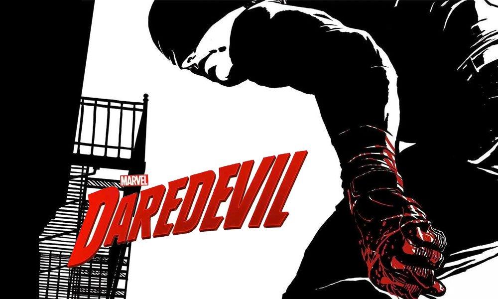 Супергерои из сериалов Marvel могут появиться в «Войне бесконечности» - Изображение 3