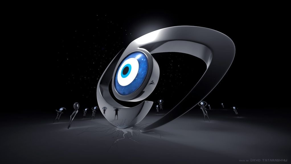 Все новые хиты на CryEngine [Часть 1] - Изображение 1