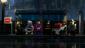 Мультфильмы Lego DC/Marvel [spoiler alert]. - Изображение 6