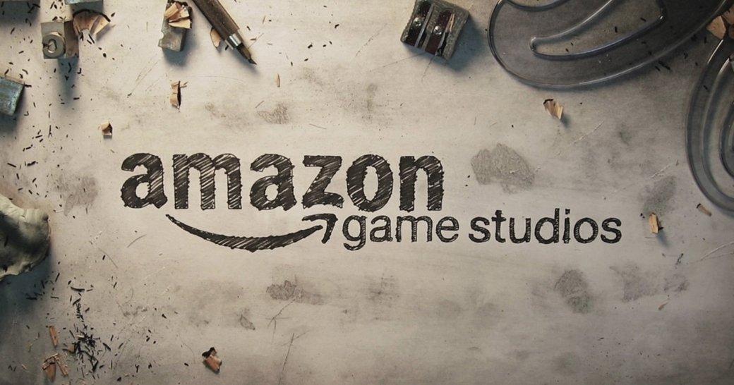 Amazon ищет дизайнера боевой системы для своей игры - Изображение 1