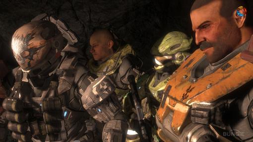 Рецензия на Halo: Reach - Изображение 3