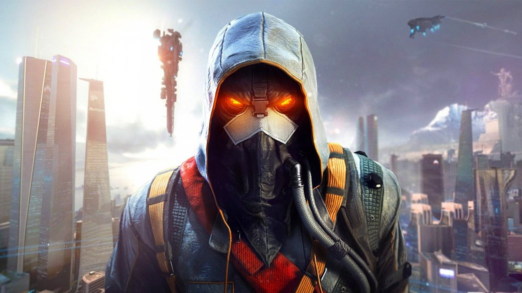 Killzone: Shadow Fall купили более 3 млн человек - Изображение 1