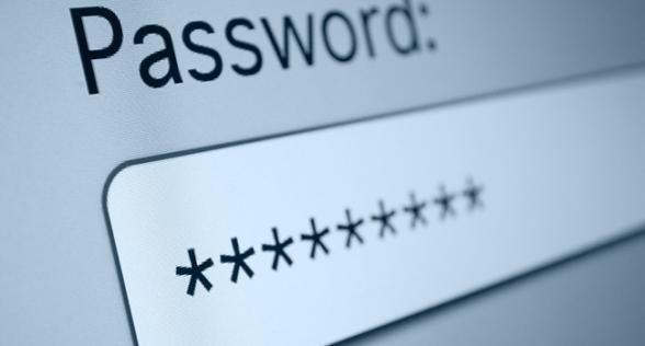 25 самых тупых и небезопасных паролей 2015 года - Изображение 1