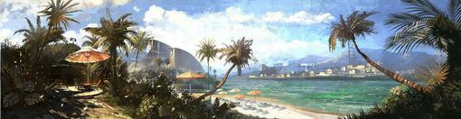 Рецензия на Dead Island - Изображение 7