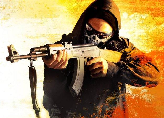 В какие онлайн-игры больше всего играют москвичи?. - Изображение 1